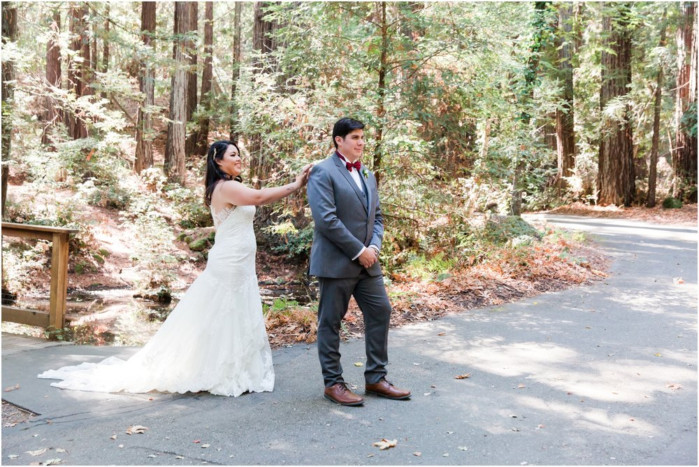 Sanborn Park Saratoga wedding pictures by Briana Calderon Photography_0112.jpg