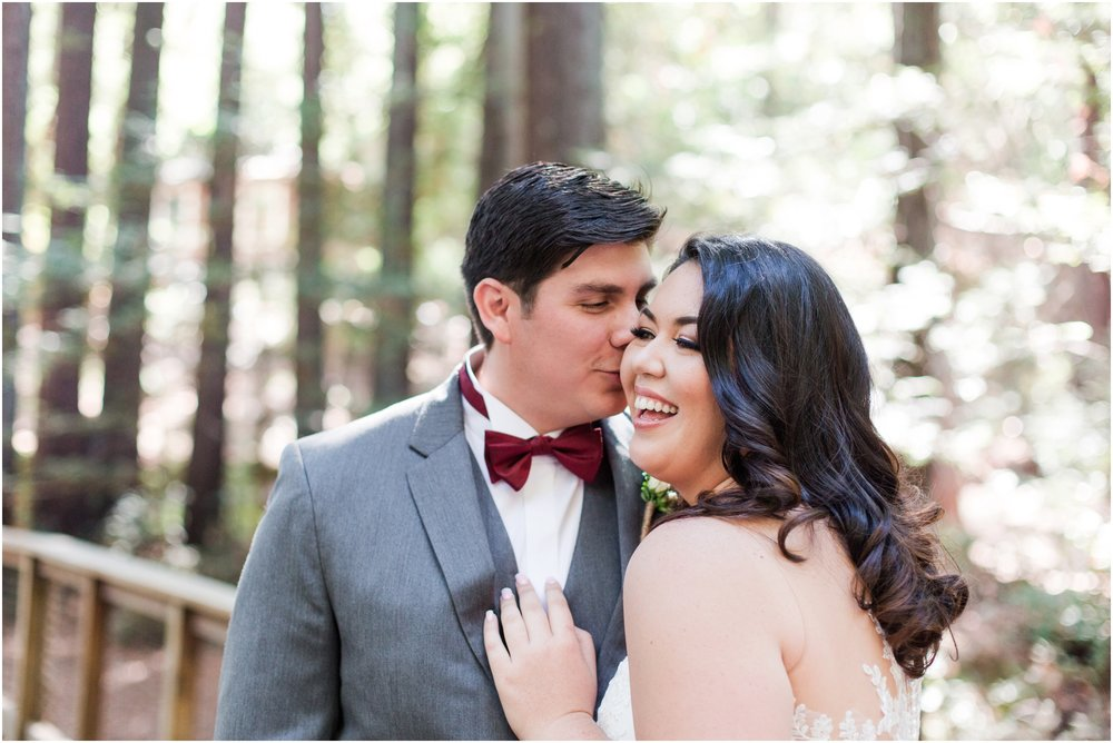 Sanborn Park Saratoga wedding pictures by Briana Calderon Photography_0117.jpg