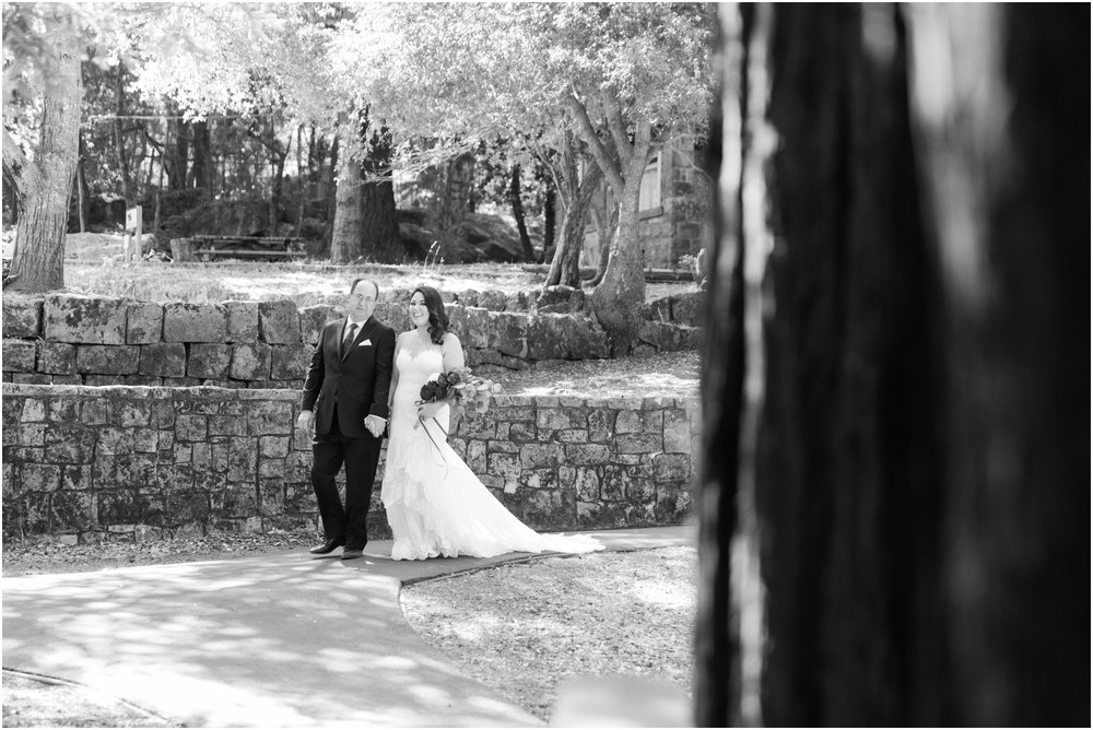 Sanborn Park Saratoga wedding pictures by Briana Calderon Photography_0122.jpg