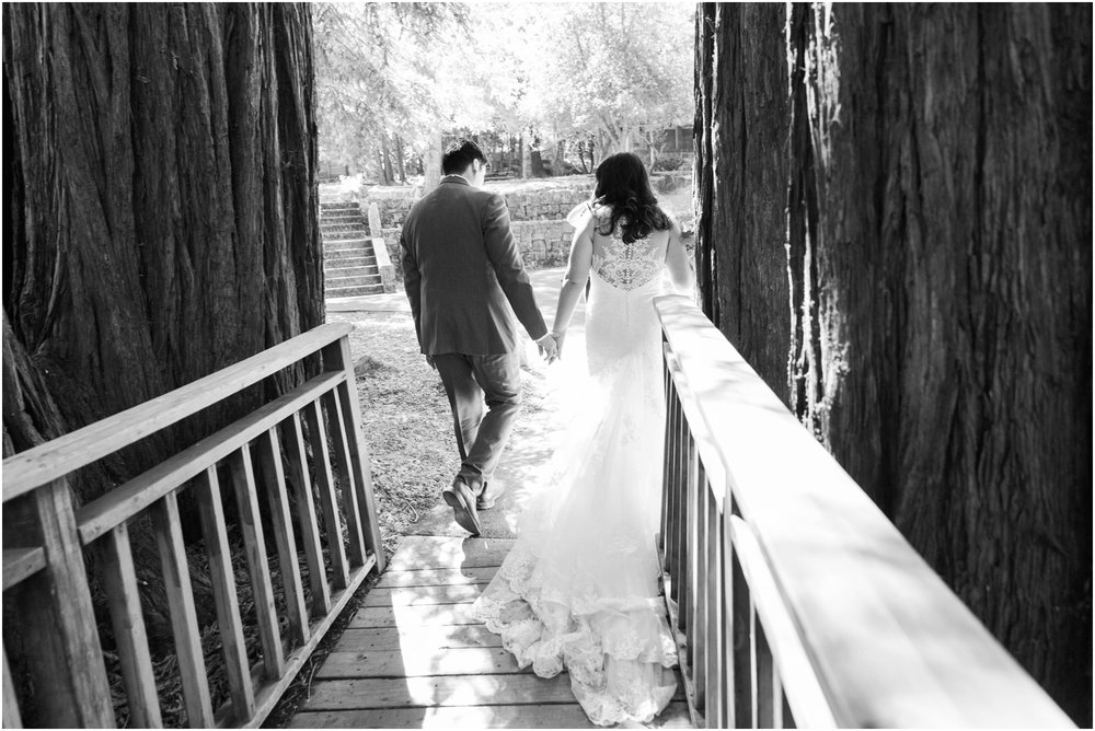 Sanborn Park Saratoga wedding pictures by Briana Calderon Photography_0130.jpg