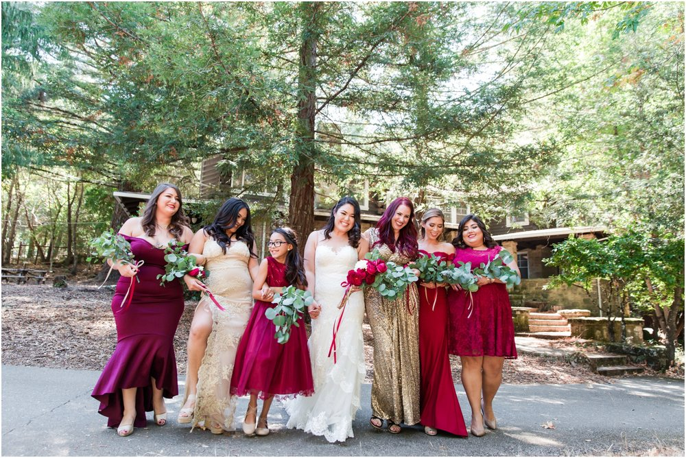 Sanborn Park Saratoga wedding pictures by Briana Calderon Photography_0140.jpg