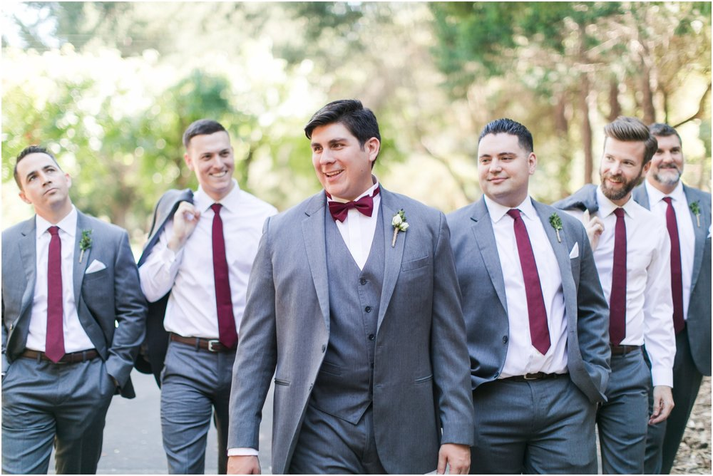 Sanborn Park Saratoga wedding pictures by Briana Calderon Photography_0144.jpg