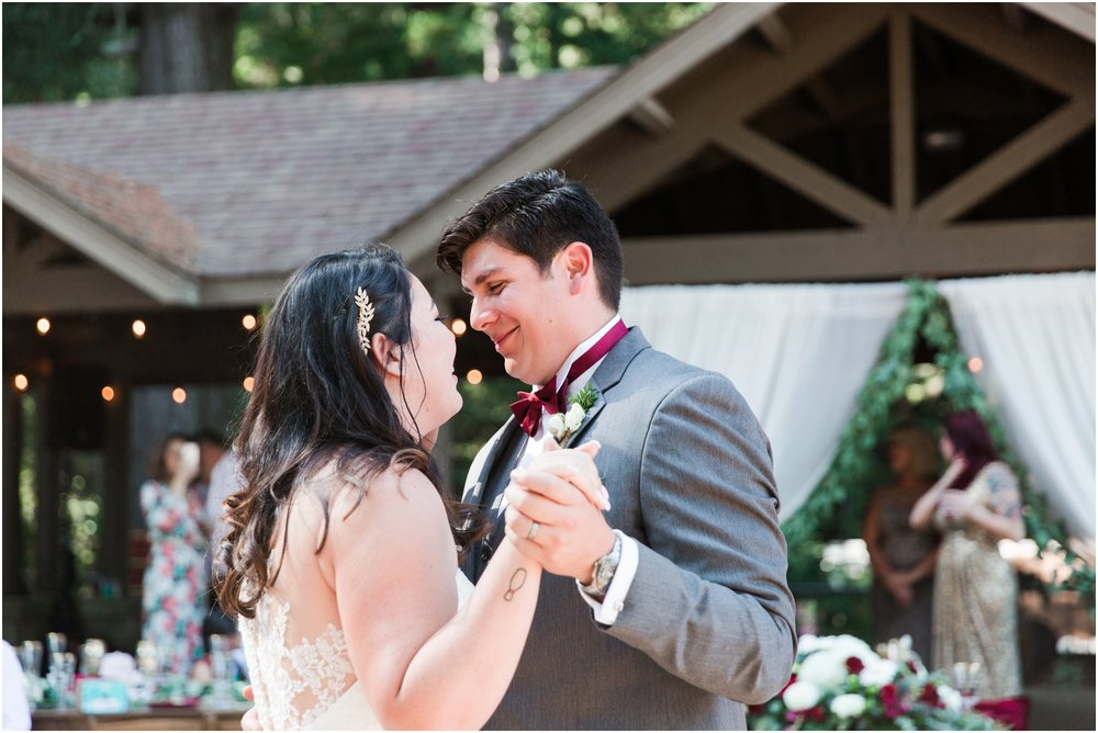 Sanborn Park Saratoga wedding pictures by Briana Calderon Photography_0167.jpg