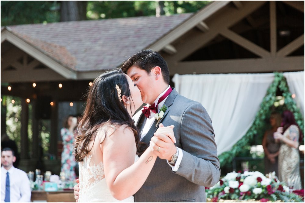 Sanborn Park Saratoga wedding pictures by Briana Calderon Photography_0173.jpg