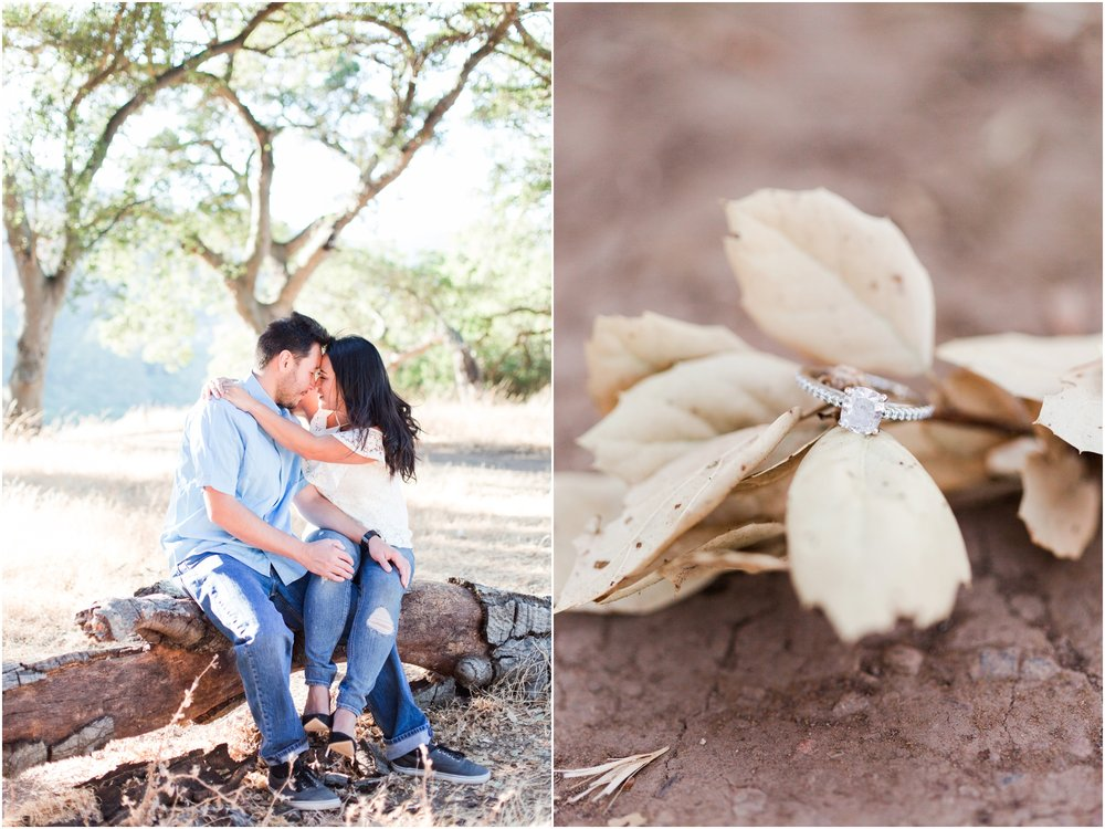 Picchetti Winery engagement pictures by Briana Calderon Photography_0174.jpg