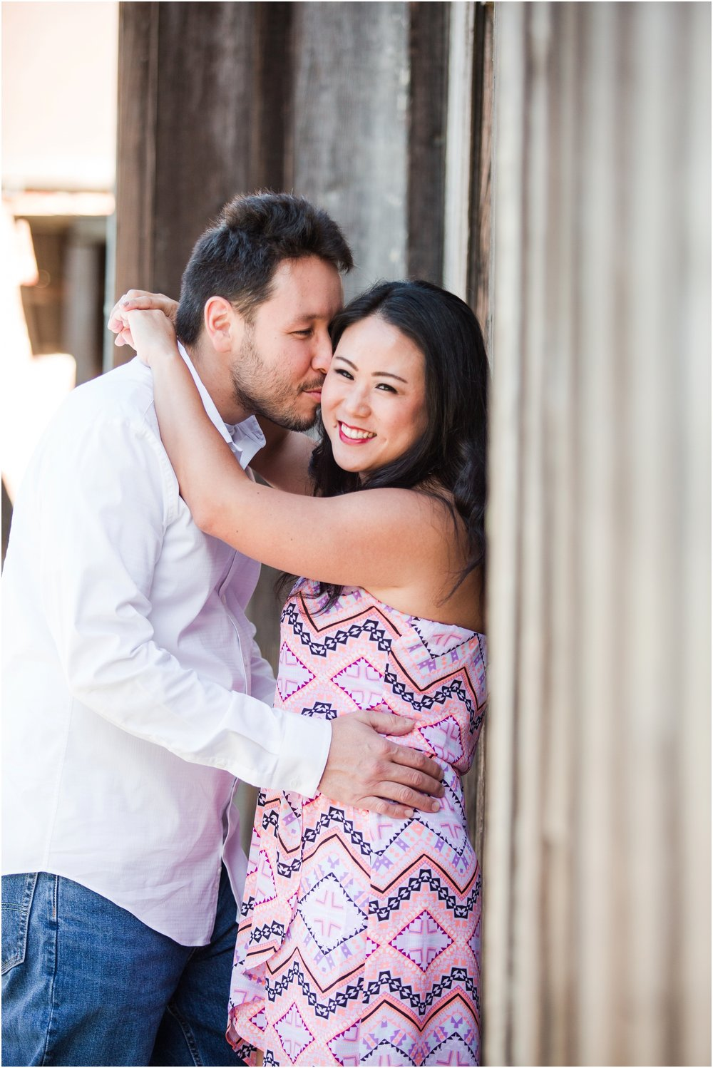 Picchetti Winery engagement pictures by Briana Calderon Photography_0178.jpg