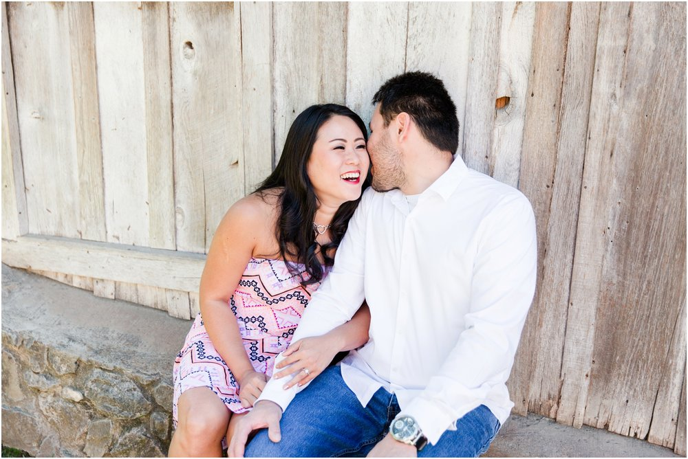 Picchetti Winery engagement pictures by Briana Calderon Photography_0181.jpg