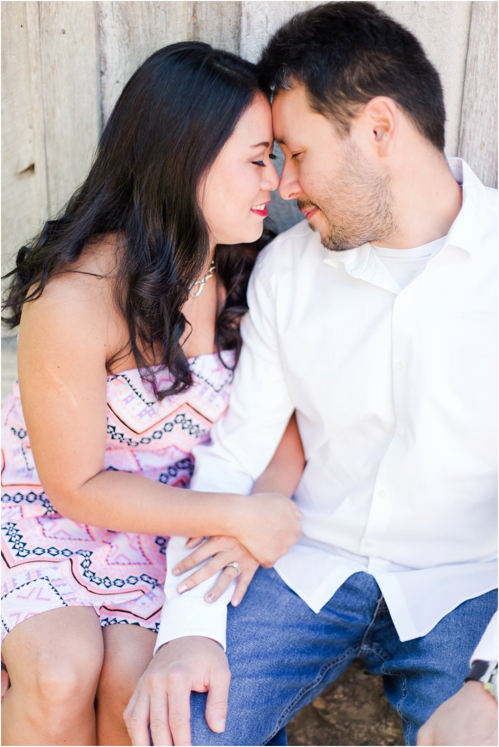 Picchetti Winery engagement pictures by Briana Calderon Photography_0180.jpg