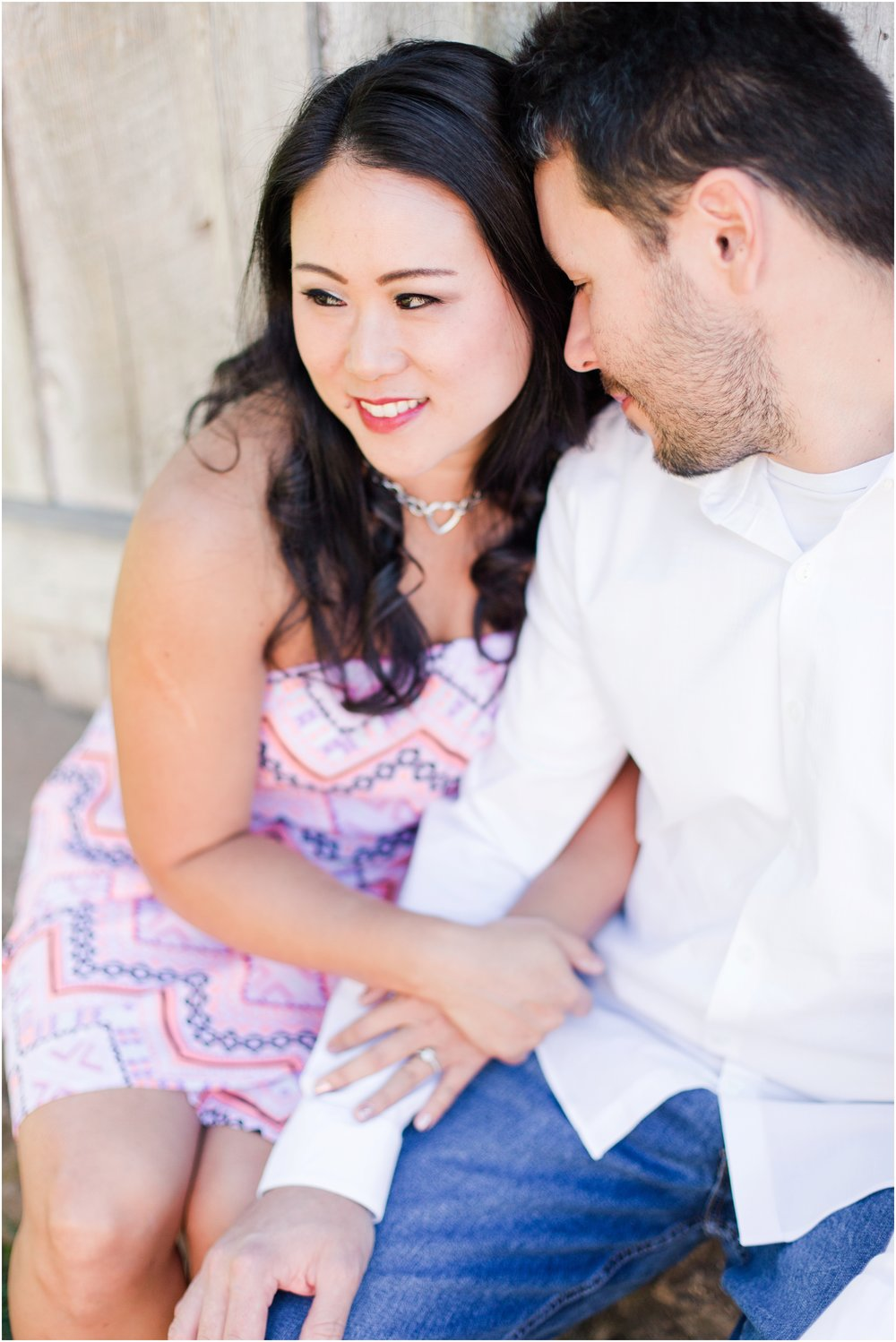 Picchetti Winery engagement pictures by Briana Calderon Photography_0182.jpg