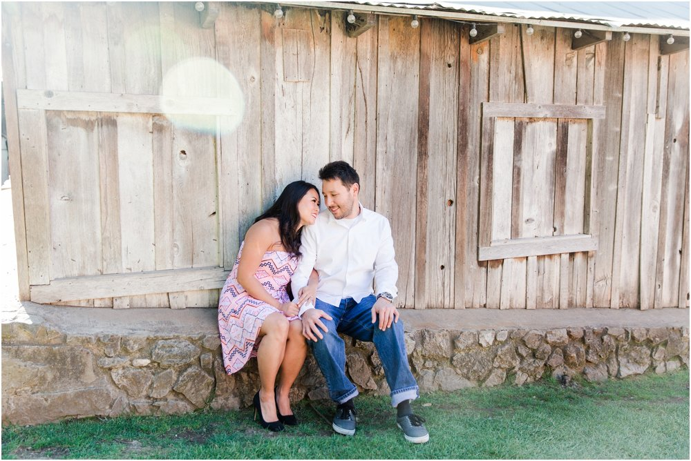 Picchetti Winery engagement pictures by Briana Calderon Photography_0183.jpg