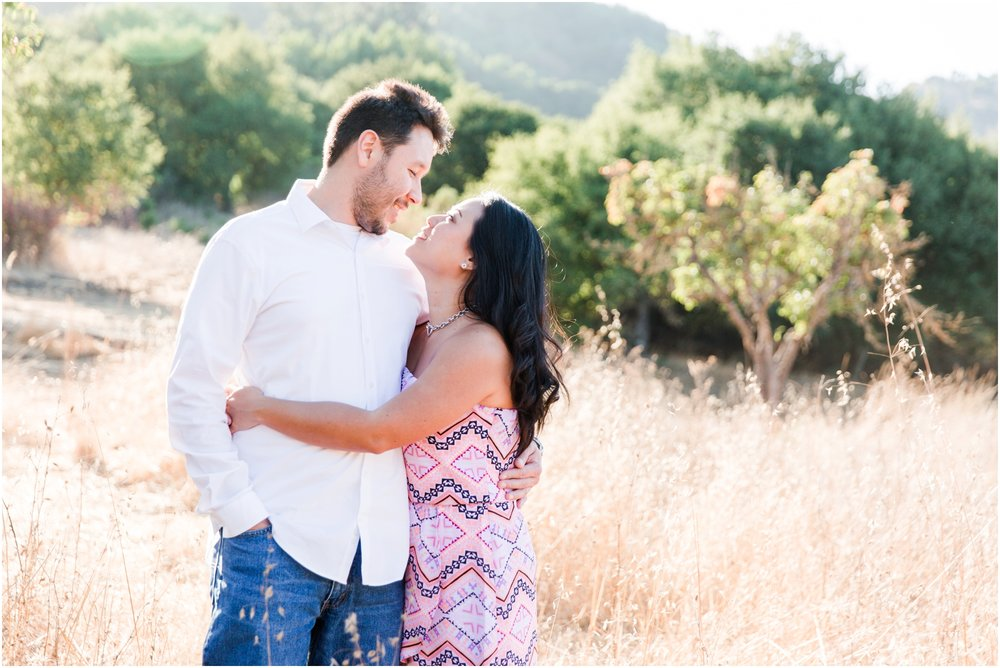 Picchetti Winery engagement pictures by Briana Calderon Photography_0189.jpg