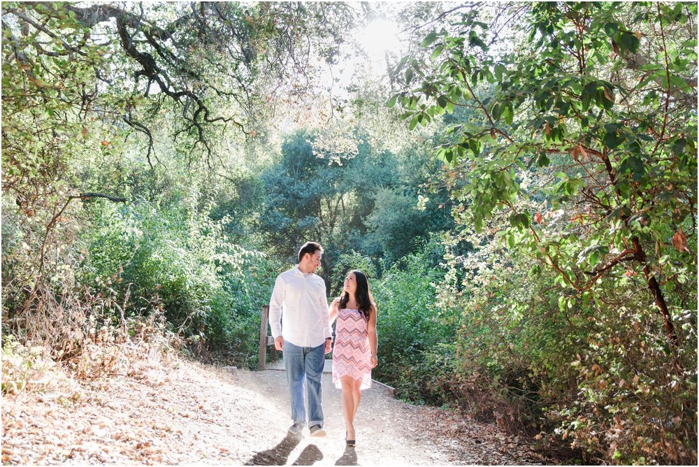 Picchetti Winery engagement pictures by Briana Calderon Photography_0188.jpg