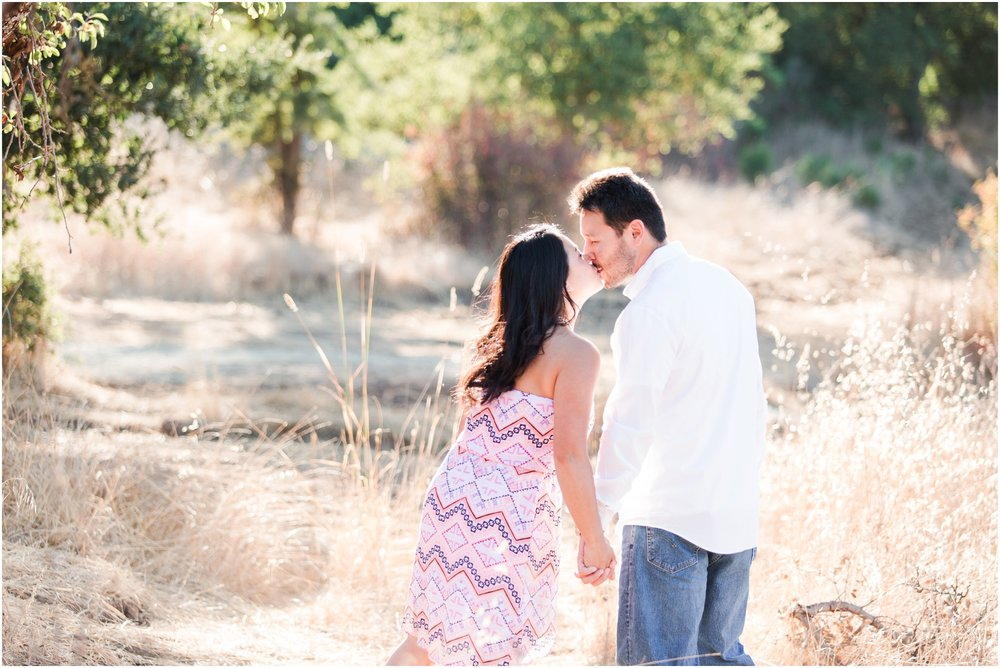 Picchetti Winery engagement pictures by Briana Calderon Photography_0191.jpg