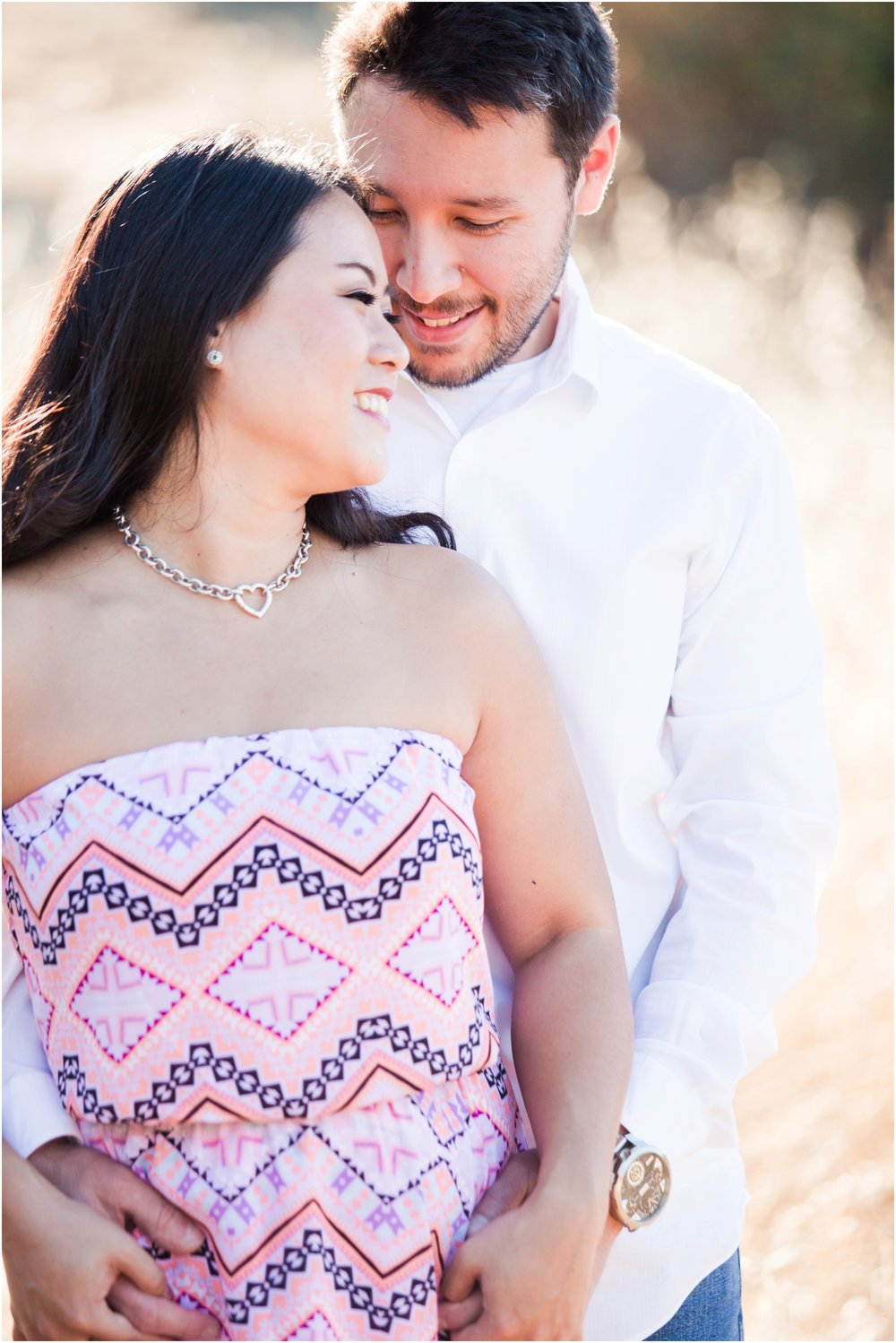 Picchetti Winery engagement pictures by Briana Calderon Photography_0190.jpg