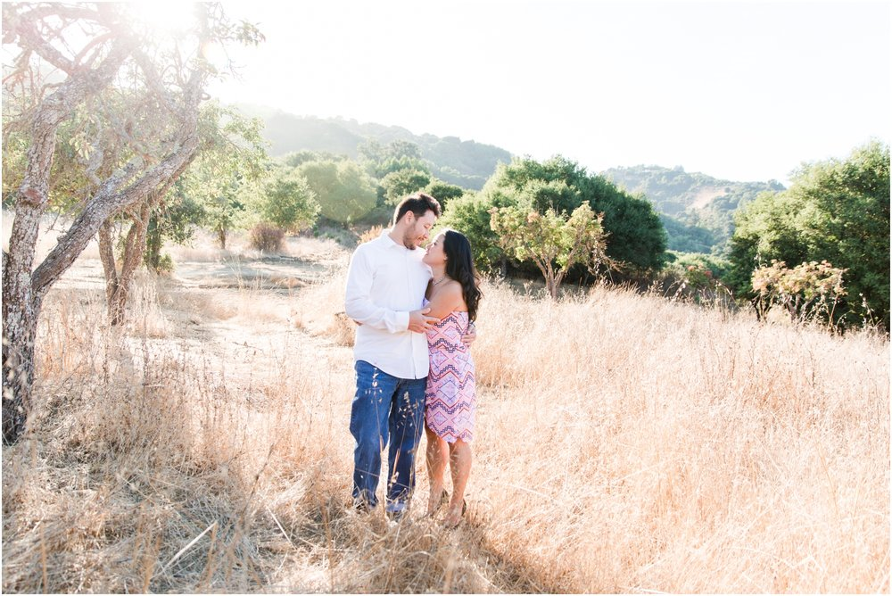Picchetti Winery engagement pictures by Briana Calderon Photography_0193.jpg