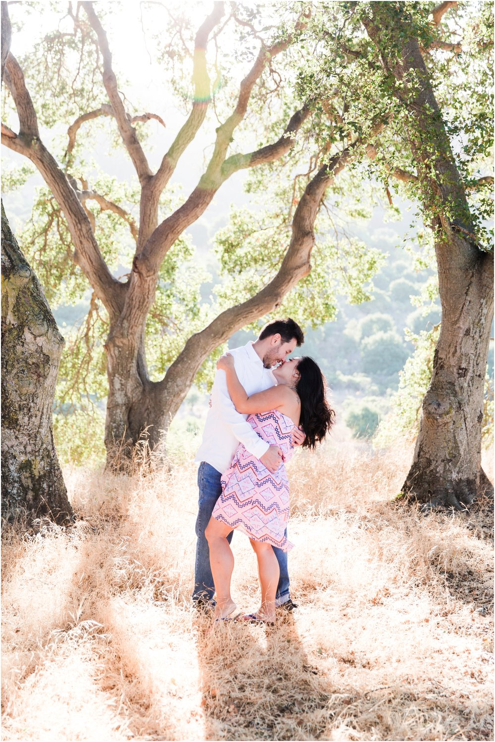 Picchetti Winery engagement pictures by Briana Calderon Photography_0194.jpg