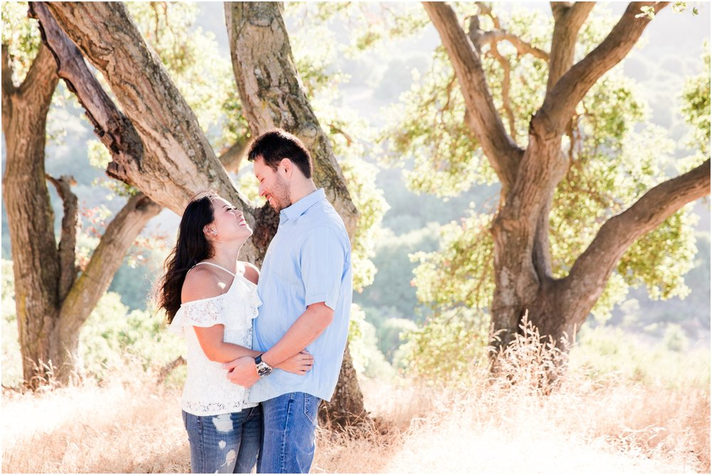 Picchetti Winery engagement pictures by Briana Calderon Photography_0197.jpg