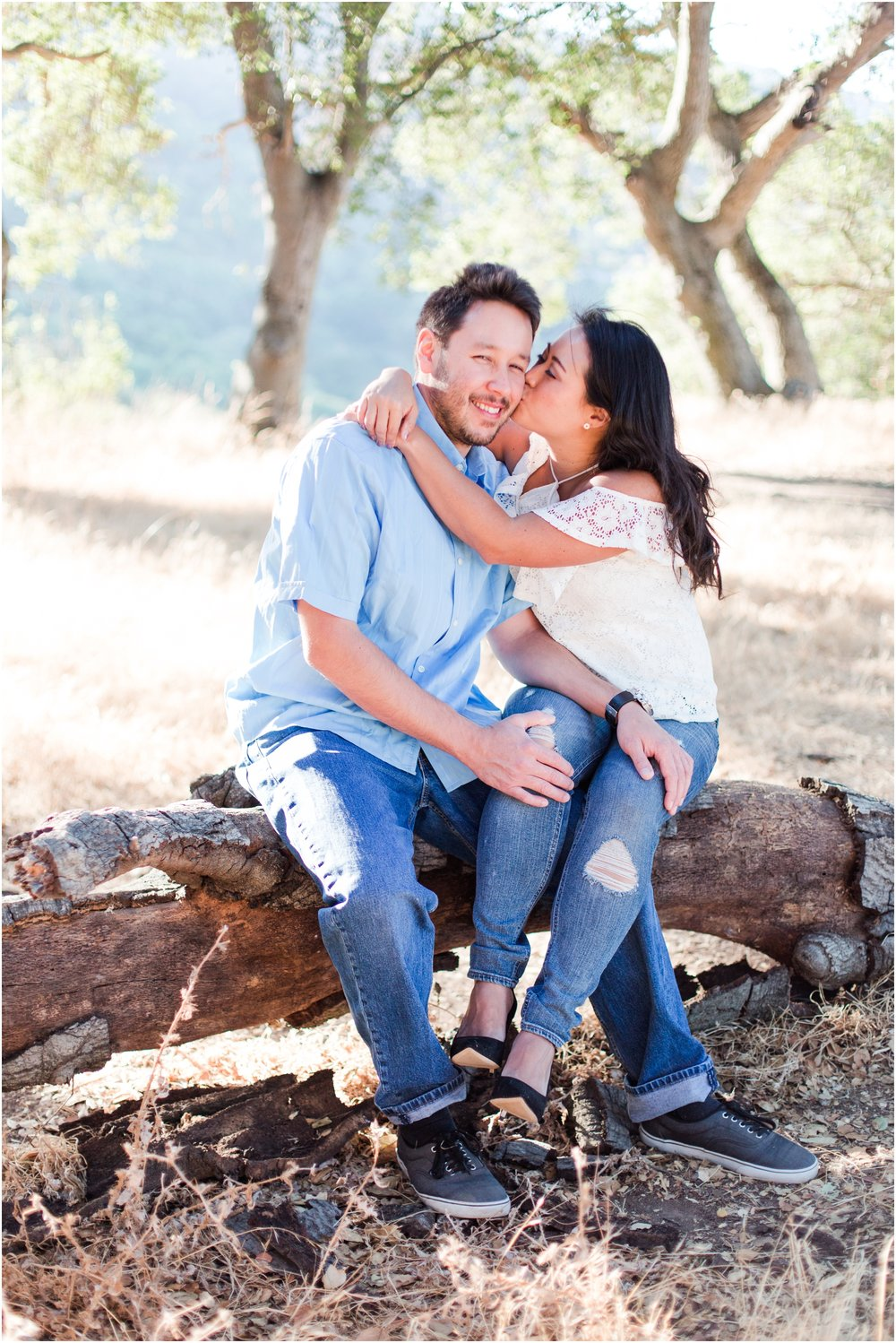 Picchetti Winery engagement pictures by Briana Calderon Photography_0203.jpg