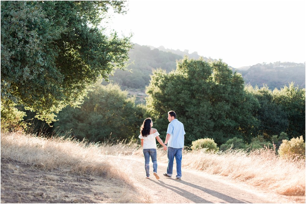 Picchetti Winery engagement pictures by Briana Calderon Photography_0206.jpg