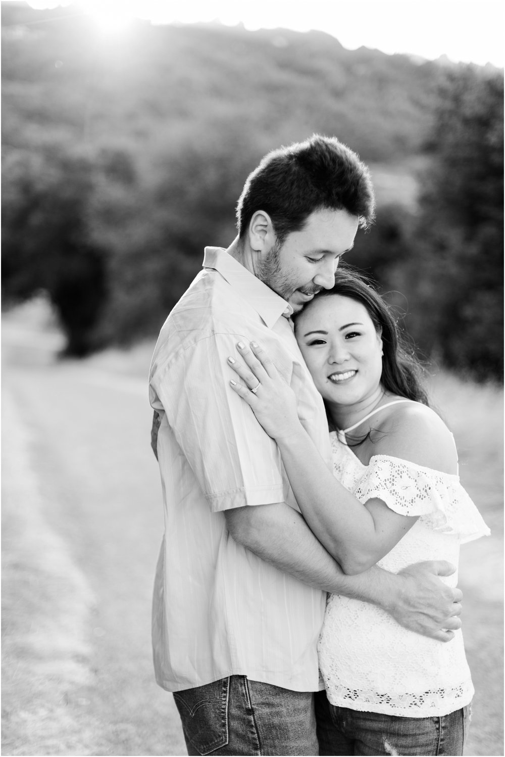 Picchetti Winery engagement pictures by Briana Calderon Photography_0208.jpg