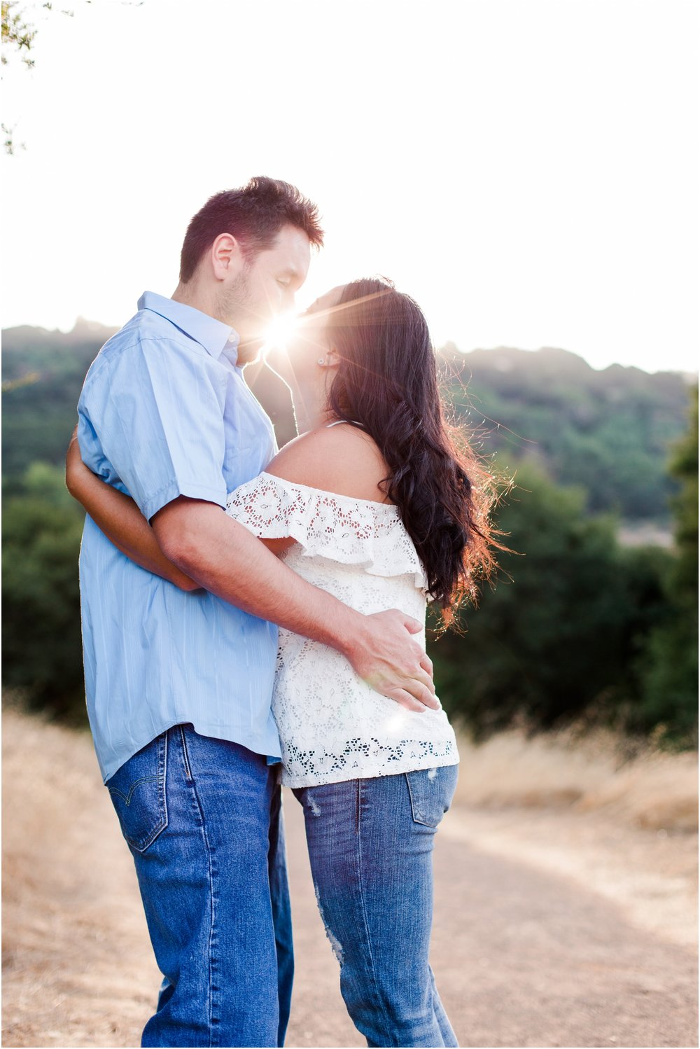 Picchetti Winery engagement pictures by Briana Calderon Photography_0211.jpg