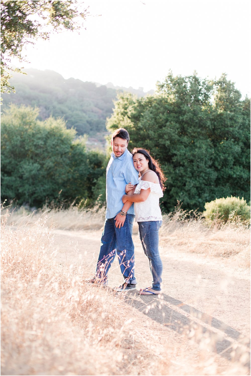Picchetti Winery engagement pictures by Briana Calderon Photography_0210.jpg