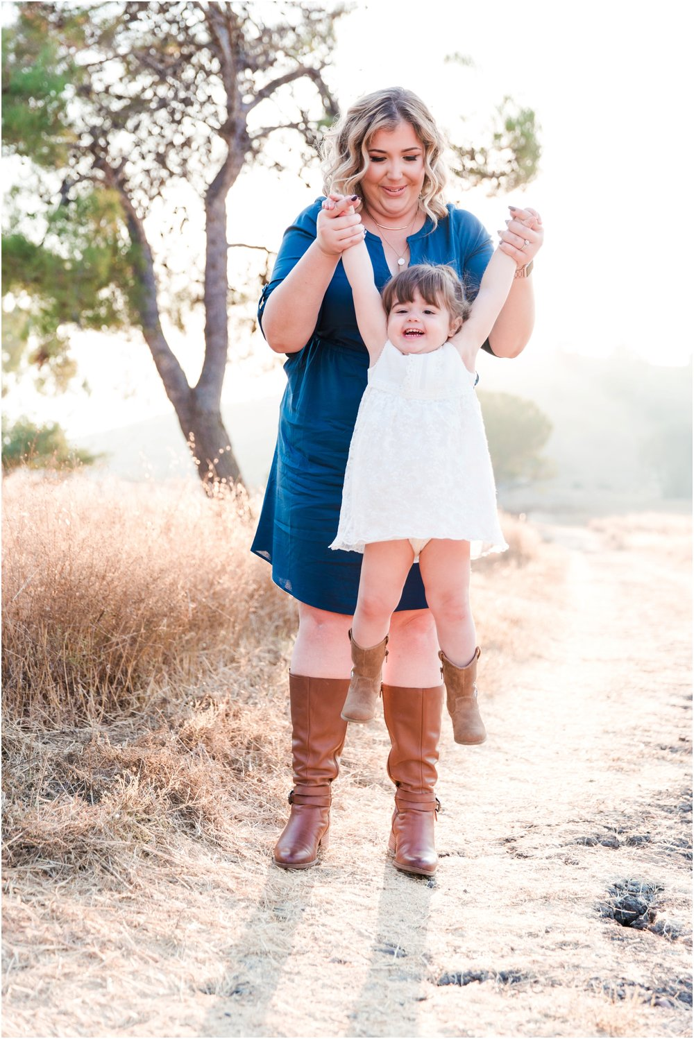 Santa Teresa Park family pictures by Briana Calderon Photography_0252.jpg