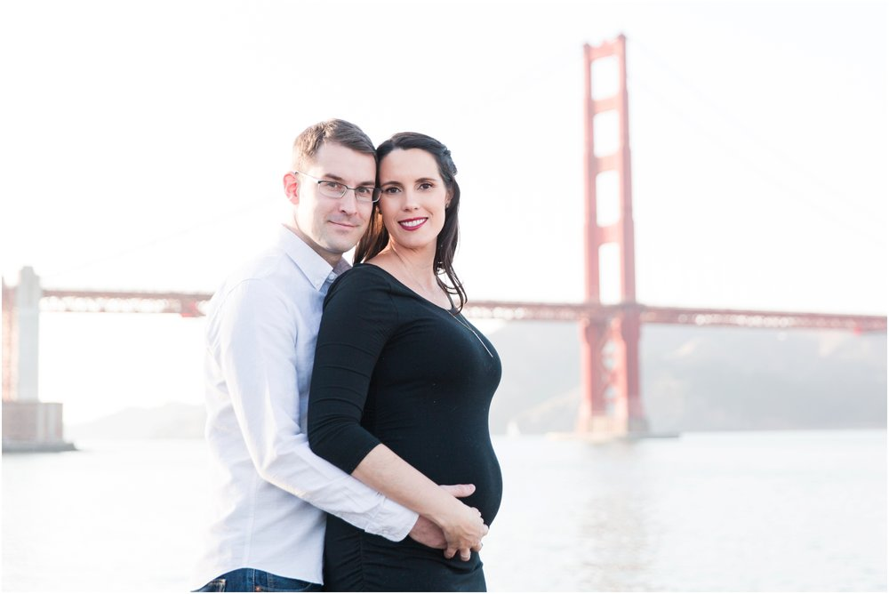 Crissy Field San Francisco maternity pictures by Briana Calderon Photography_0264.jpg