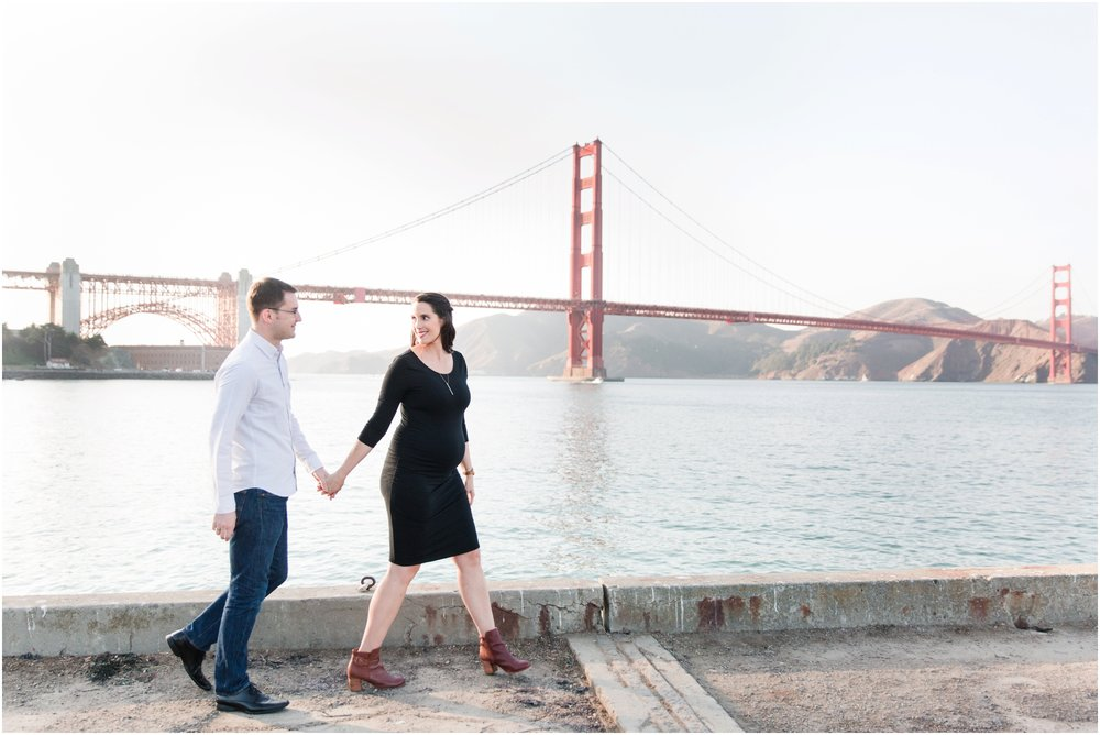 Crissy Field San Francisco maternity pictures by Briana Calderon Photography_0266.jpg