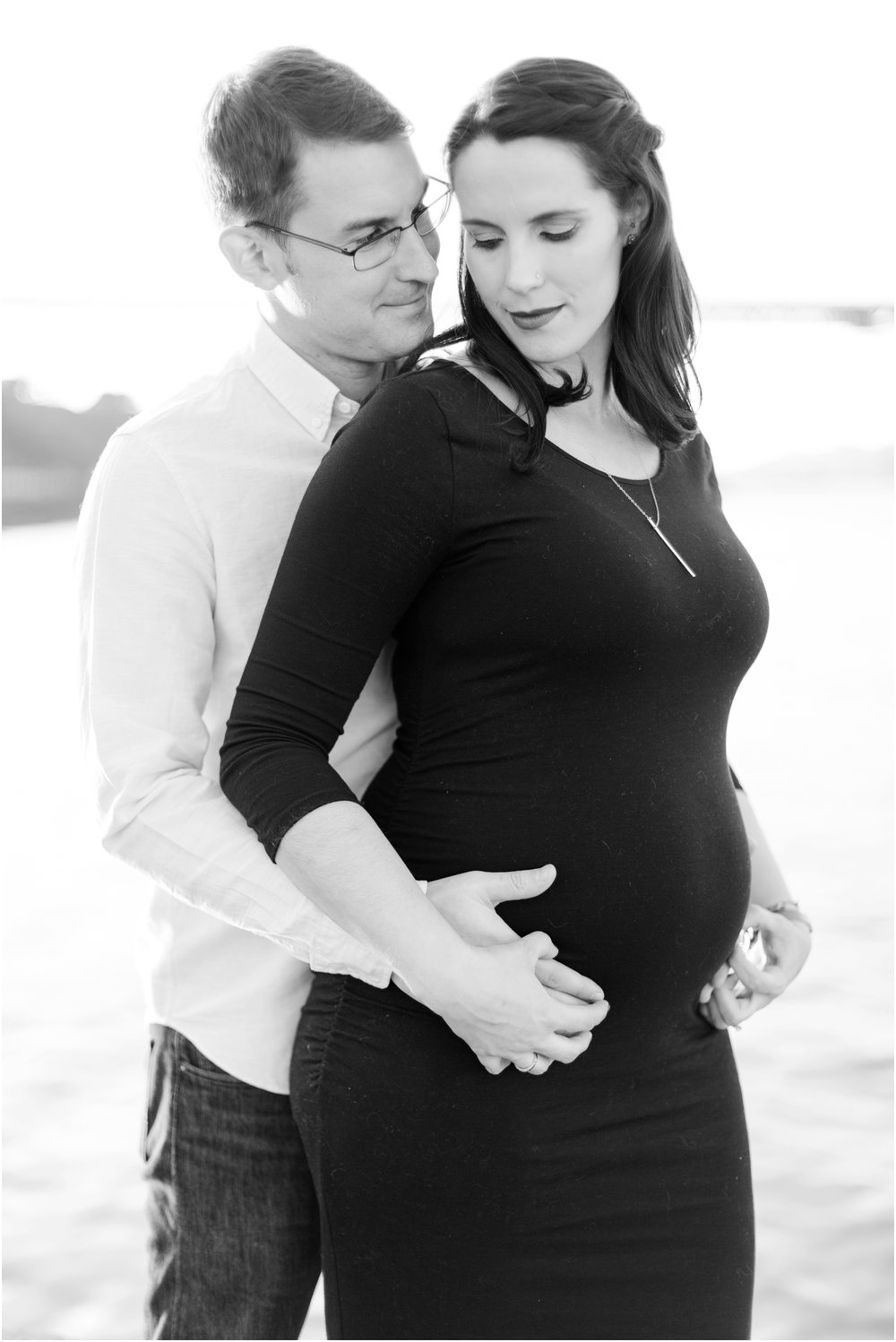 Crissy Field San Francisco maternity pictures by Briana Calderon Photography_0269.jpg
