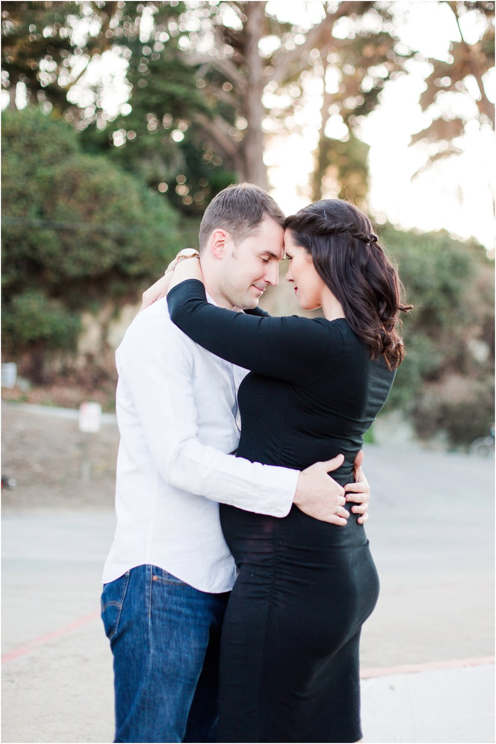 Crissy Field San Francisco maternity pictures by Briana Calderon Photography_0271.jpg