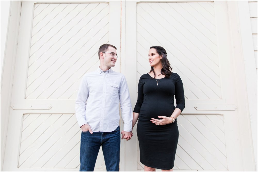 Crissy Field San Francisco maternity pictures by Briana Calderon Photography_0276.jpg