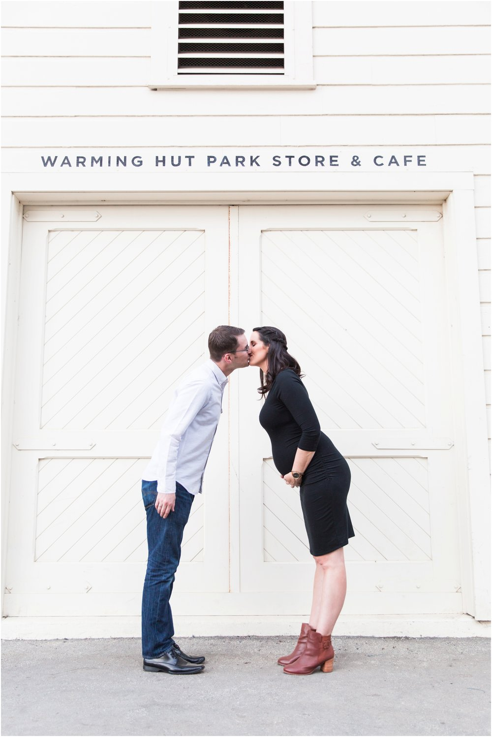 Crissy Field San Francisco maternity pictures by Briana Calderon Photography_0275.jpg