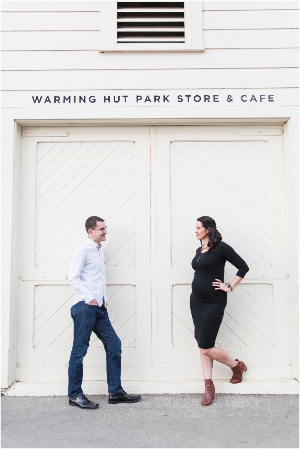 Crissy Field San Francisco maternity pictures by Briana Calderon Photography_0277.jpg