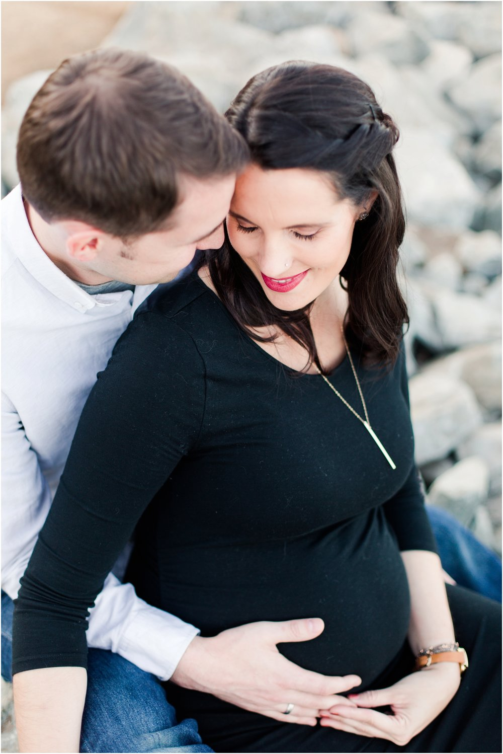 Crissy Field San Francisco maternity pictures by Briana Calderon Photography_0281.jpg