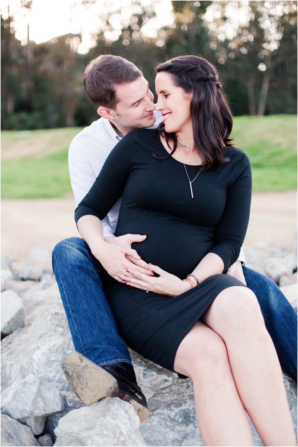 Crissy Field San Francisco maternity pictures by Briana Calderon Photography_0283.jpg