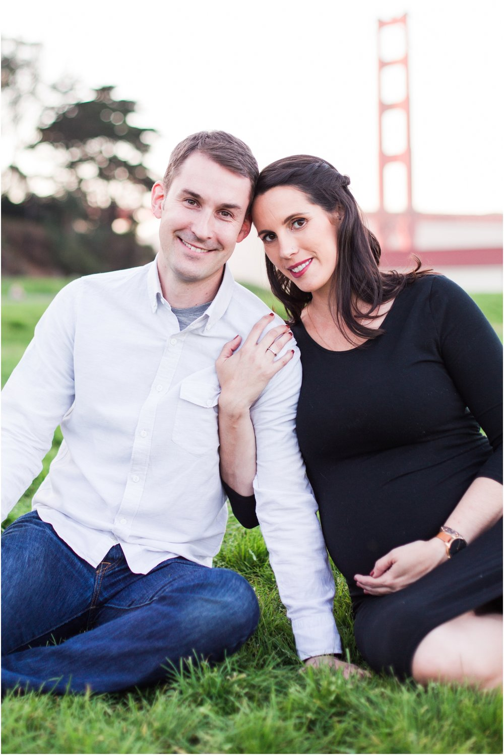 Crissy Field San Francisco maternity pictures by Briana Calderon Photography_0286.jpg