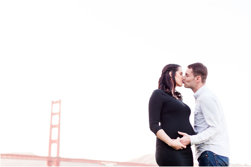 Crissy Field San Francisco maternity pictures by Briana Calderon Photography_0292.jpg