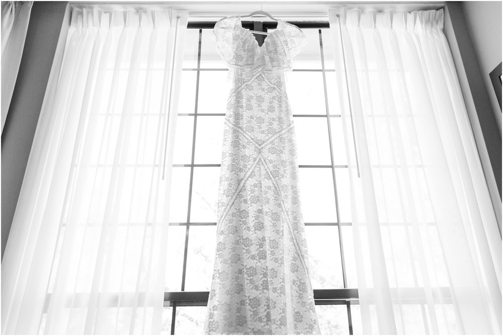 Saratoga Springs wedding pictures by Briana Calderon Photography_0307.jpg