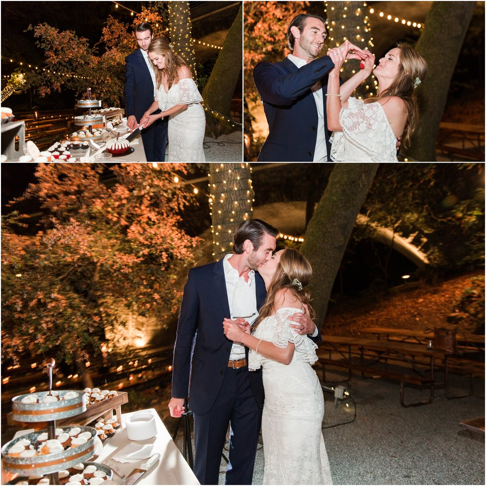Saratoga Springs wedding pictures by Briana Calderon Photography_0306.jpg