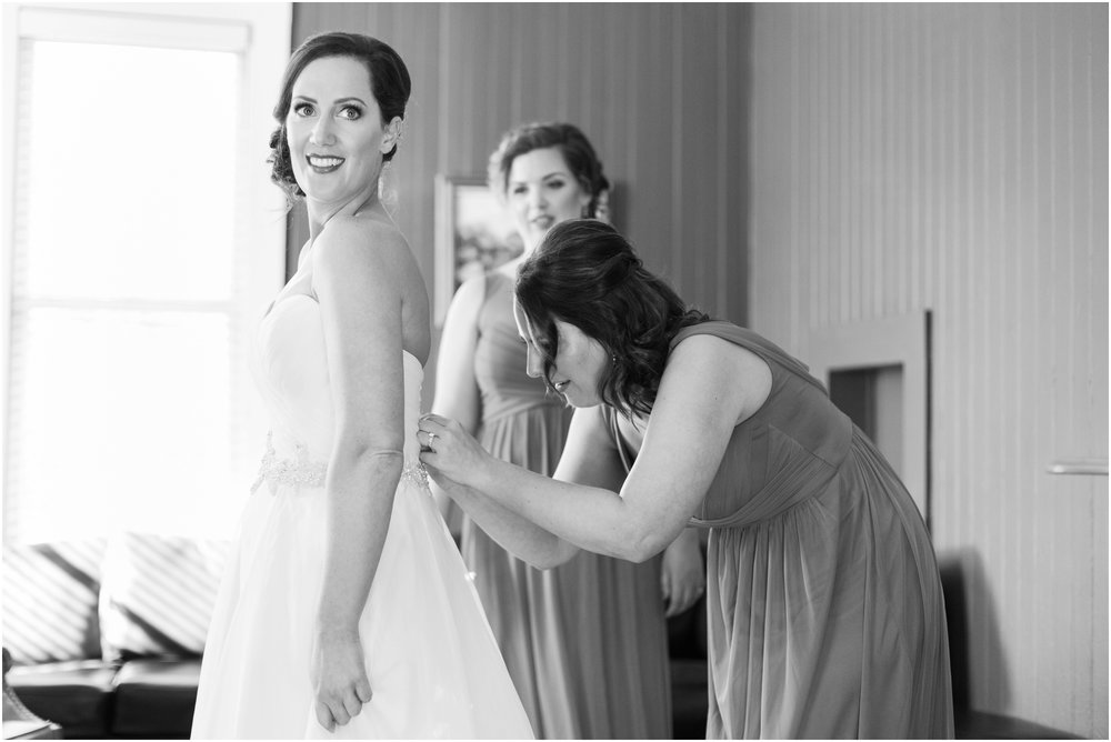 Picchetti Winery wedding pictures by Briana Calderon Photography_0418.jpg