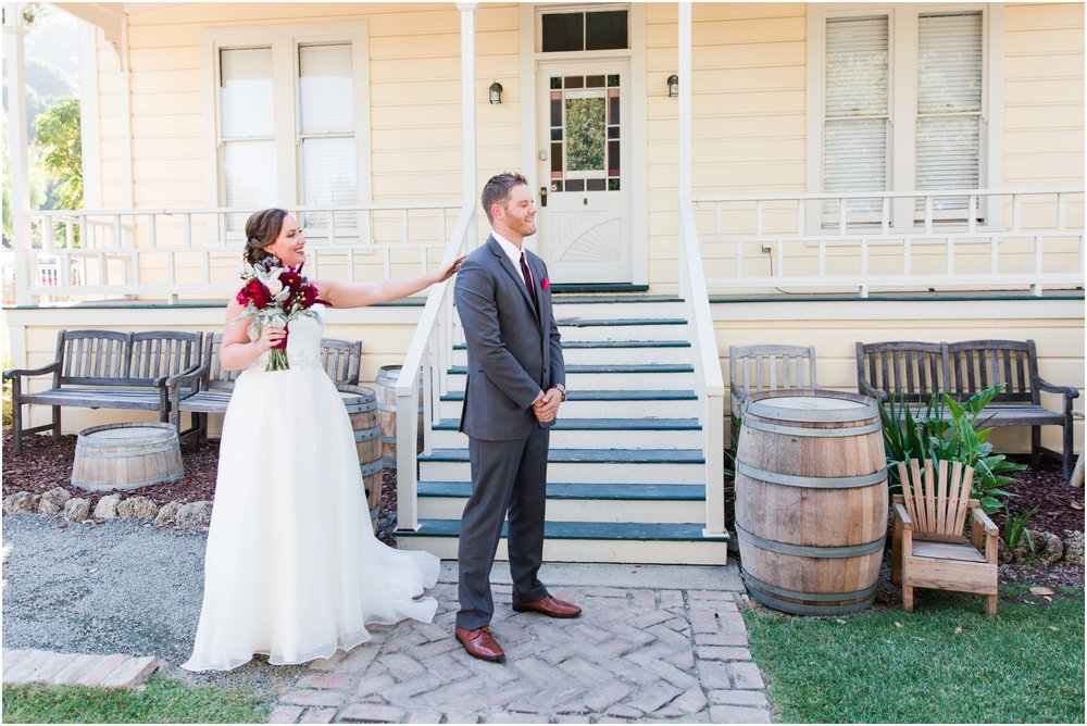 Picchetti Winery wedding pictures by Briana Calderon Photography_0429.jpg