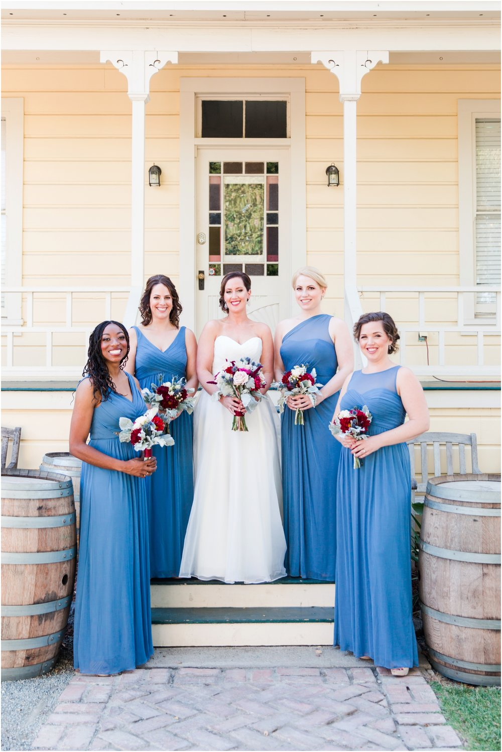 Picchetti Winery wedding pictures by Briana Calderon Photography_0440.jpg