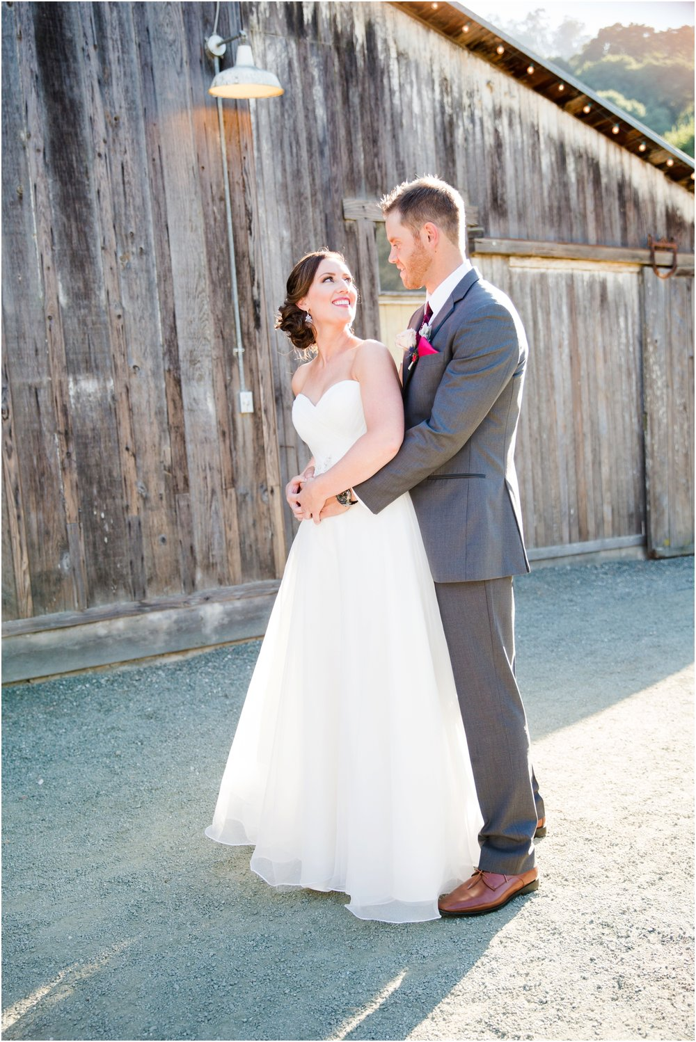 Picchetti Winery wedding pictures by Briana Calderon Photography_0452.jpg