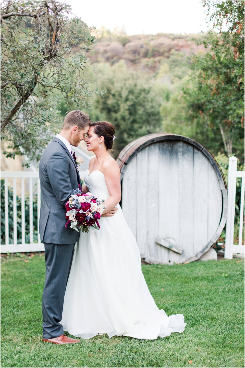 Picchetti Winery wedding pictures by Briana Calderon Photography_0465.jpg