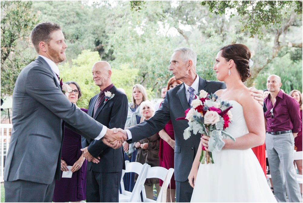 Picchetti Winery wedding pictures by Briana Calderon Photography_0471.jpg