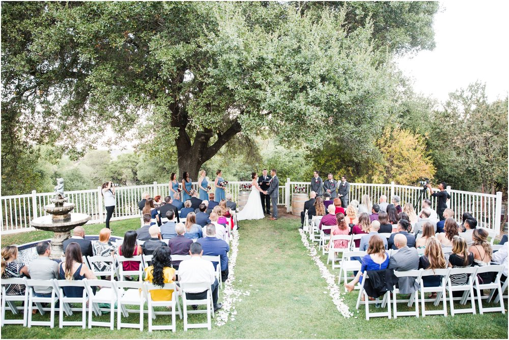 Picchetti Winery wedding pictures by Briana Calderon Photography_0473.jpg