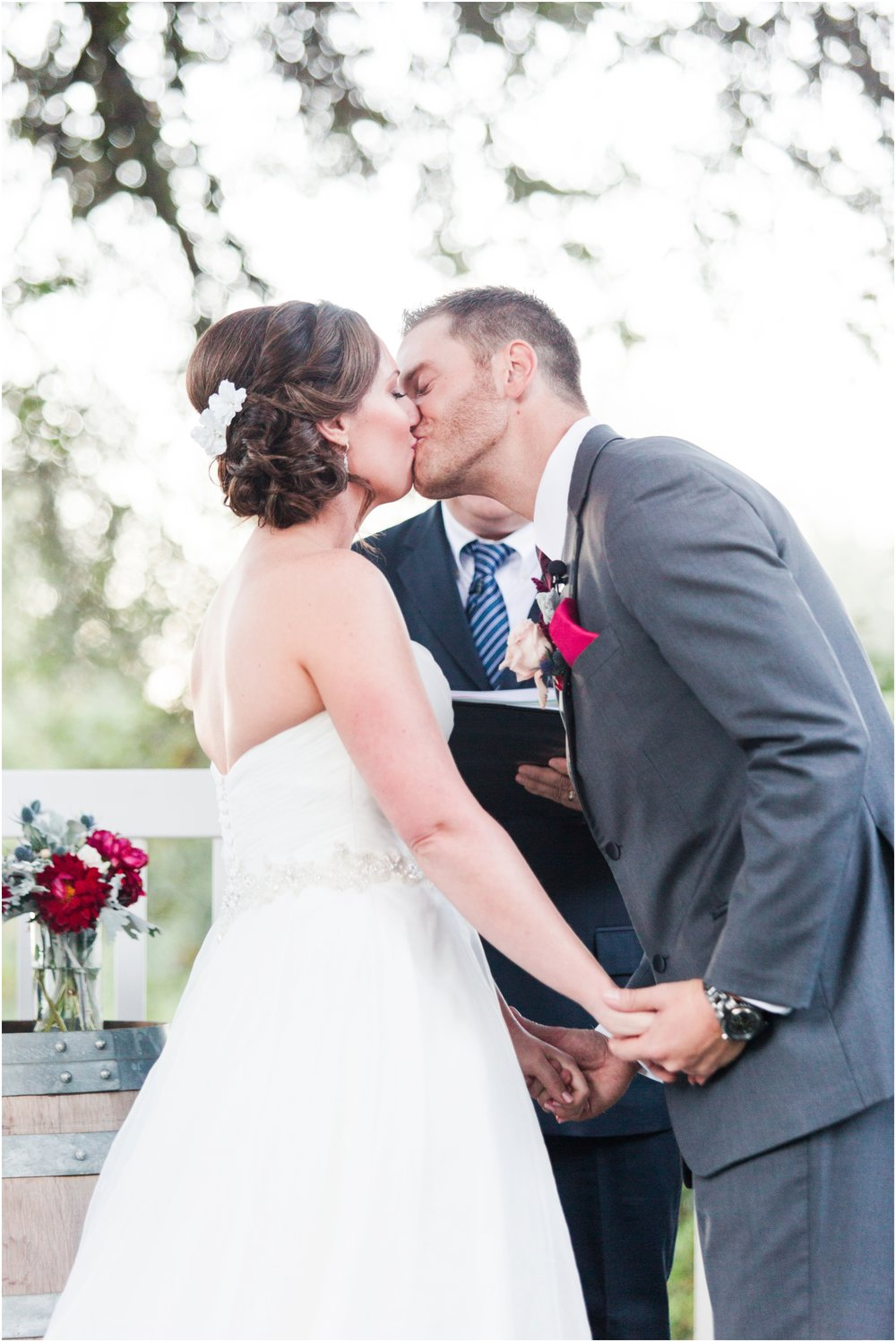 Picchetti Winery wedding pictures by Briana Calderon Photography_0478.jpg
