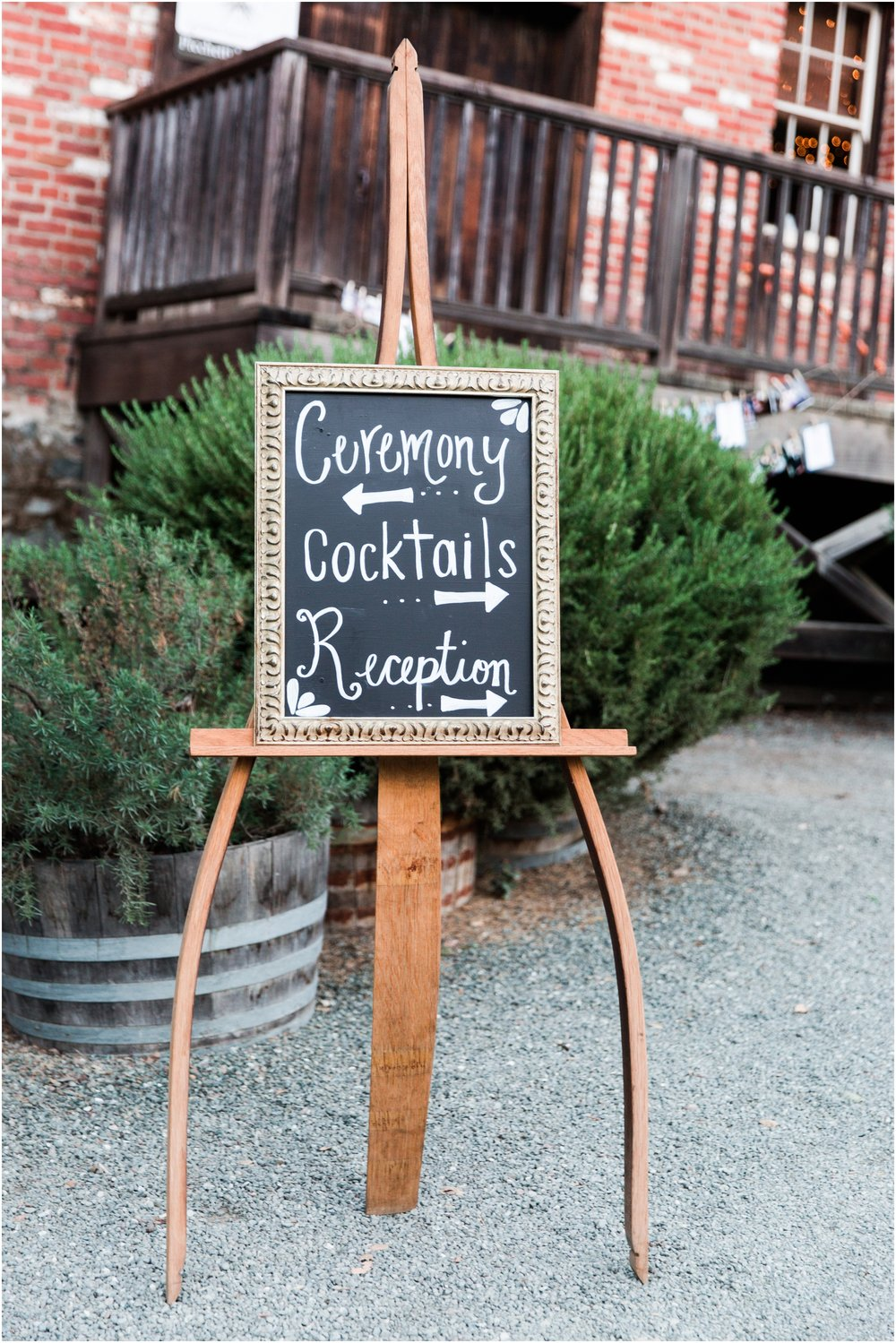 Picchetti Winery wedding pictures by Briana Calderon Photography_0481.jpg