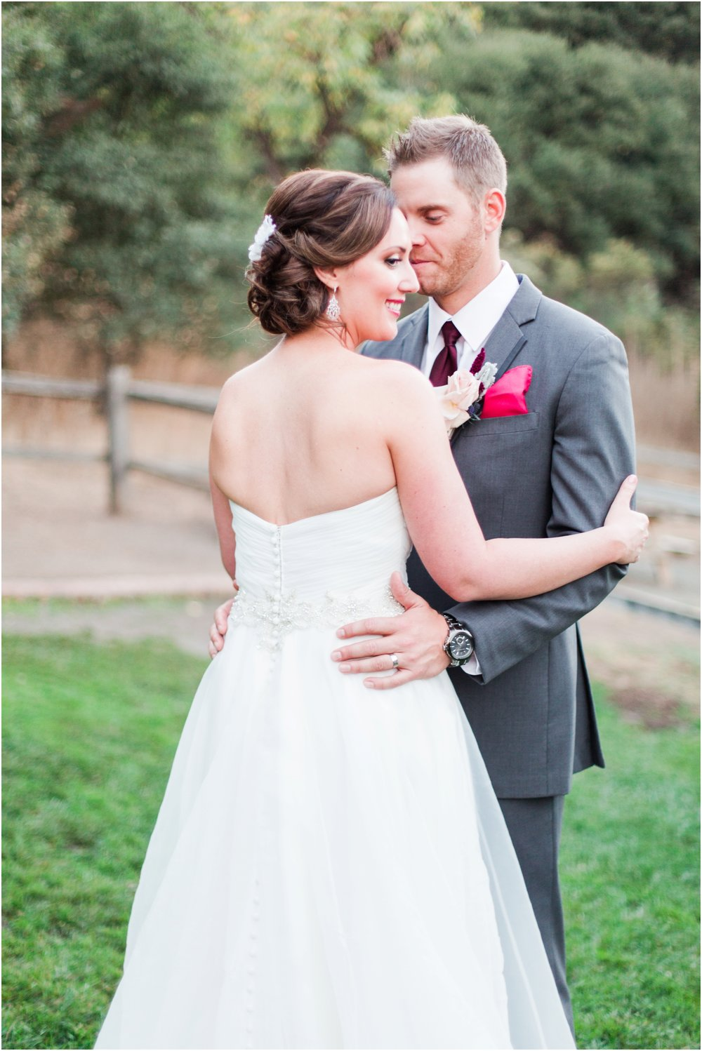 Picchetti Winery wedding pictures by Briana Calderon Photography_0493.jpg